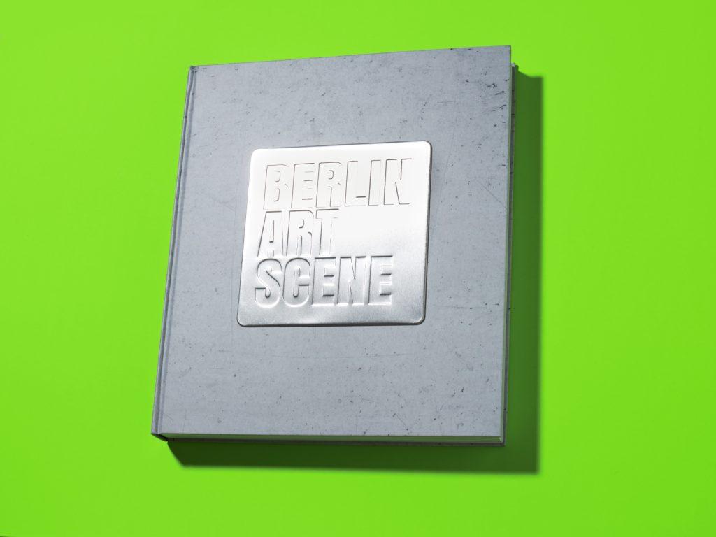Stefan Pielow Photographie - Fotobuch