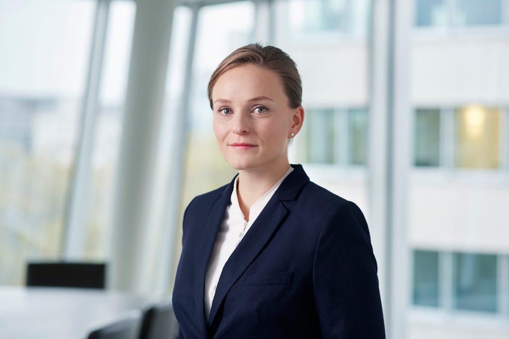 Business Fotograf Starnberg