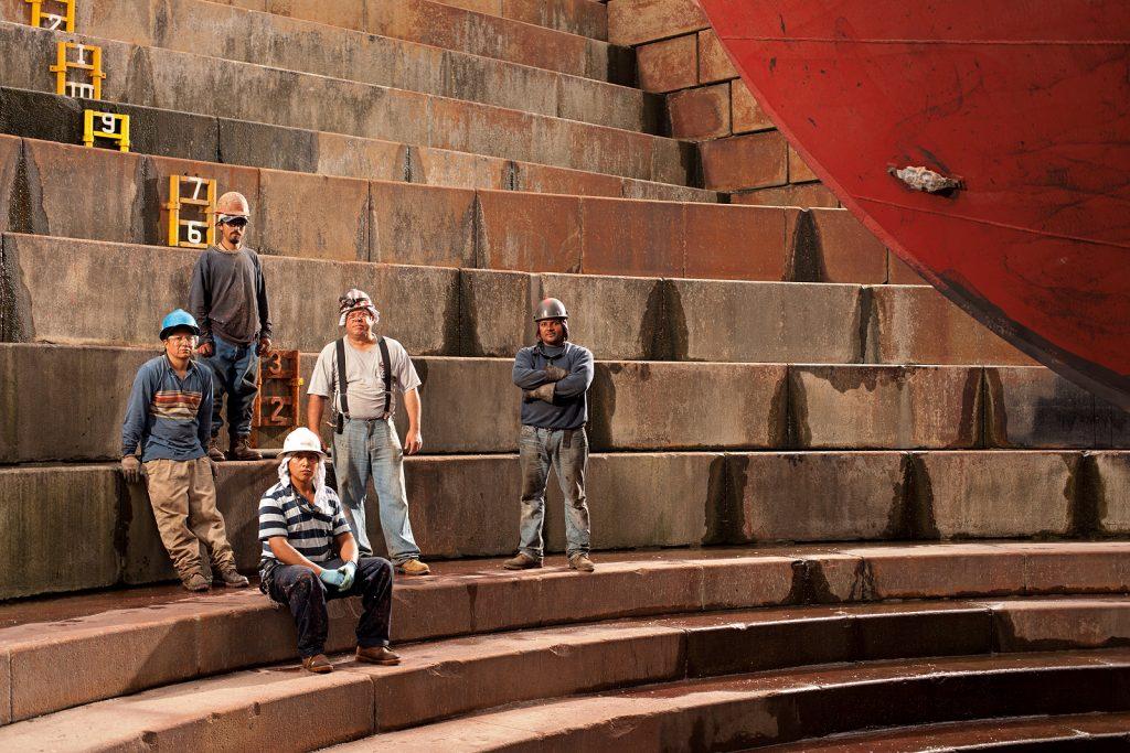 Fotograf Starnberger See