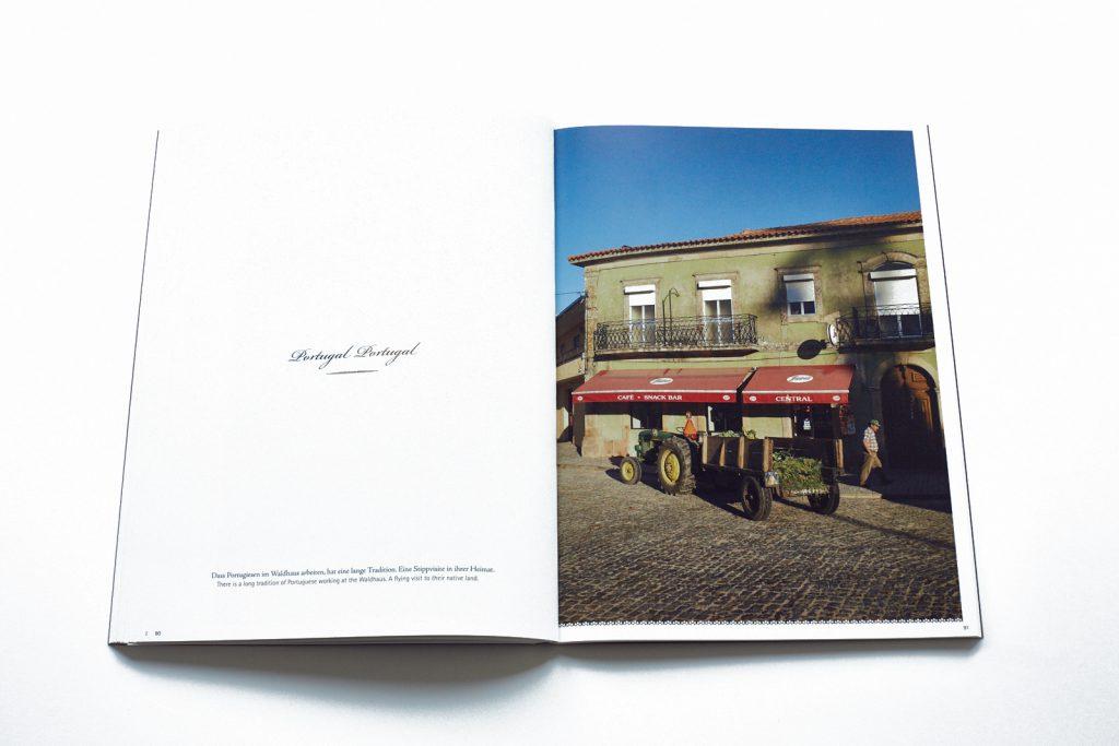 Photgraph Starnberg